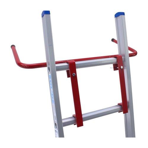 Solide Solide Ladderafhouder / afstandhouder 30 cm