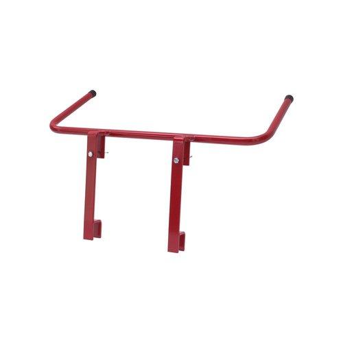 Solide Ladderafhouder / afstandhouder 30 cm