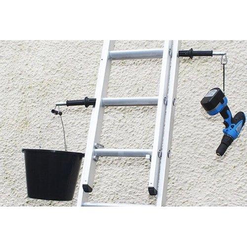 Ladderlimb Ladderlimb