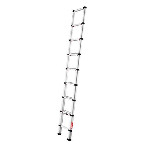 Telesteps Classico-Line ladder 1x10 sporten