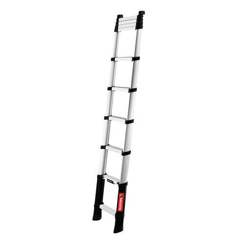 Telesteps Prime-Line ladder 1x10 sporten