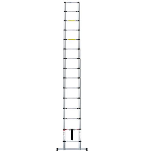 Aldorr Telescoopladder 3.80 meter