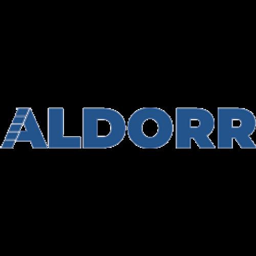 Aldorr