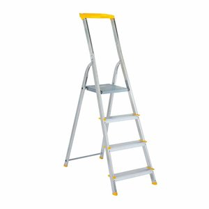 Eurostairs Eurostairs home bordestrap 1x4