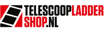 TelescoopLadderShop.nl