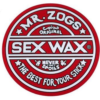 SexWax®