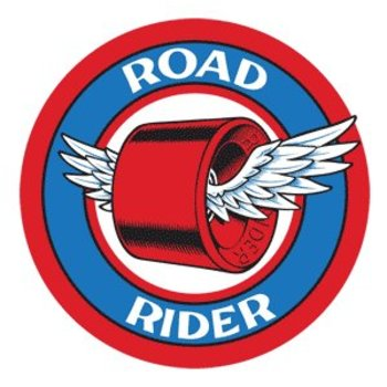 Road Rider®