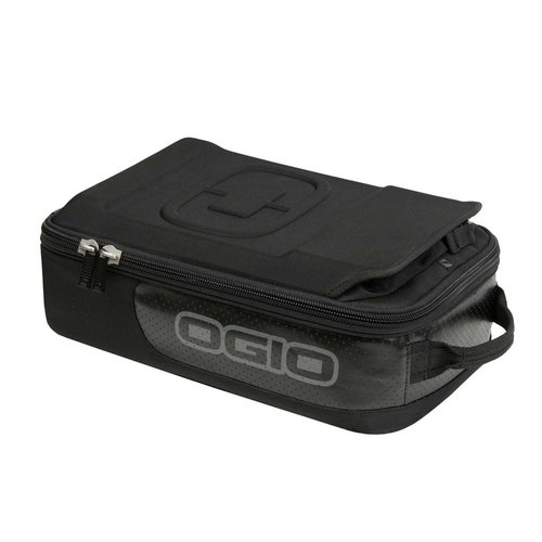 Ogio Goggle Case