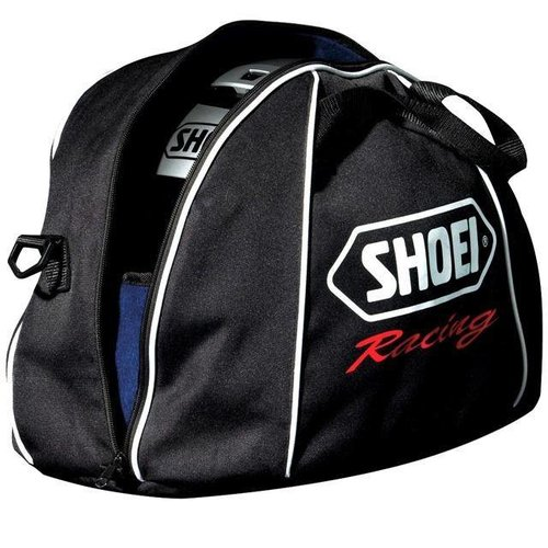 Shoei Helmet Bag