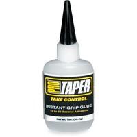 ProTaper Grip Glue