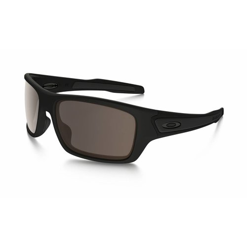 Oakley Turbine XS (Youth fit)