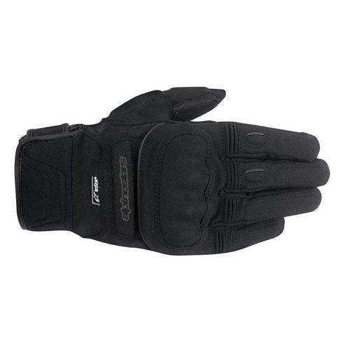 Alpinestars C-10 Drystar Gloves - Black
