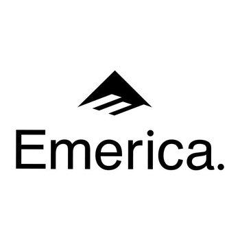 Emerica®