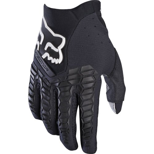 Fox Pawtector Glove - Black