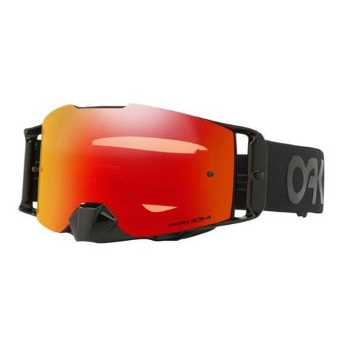 Oakley Front Line - Blackout Torch
