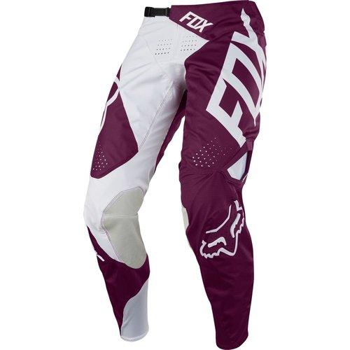 Fox 360 Preme Pant - Purple