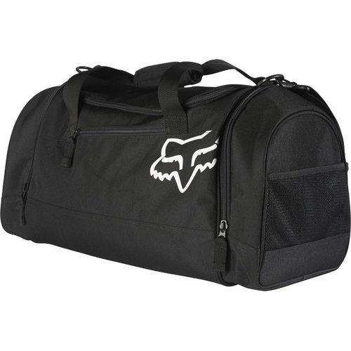 Fox 180 Duffel Bag