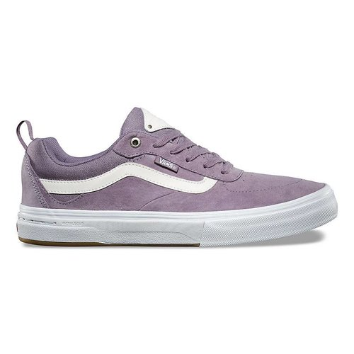 Vans® Kyle Walker Pro - Purple Dawn