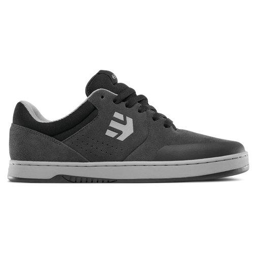 Etnies Marana Michelin Joslin - Dark Grey/Black