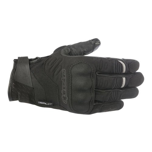 Alpinestars C-30 Drystar® Glove - Black