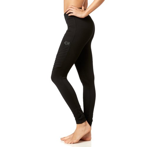 Fox Moto Legging - Black