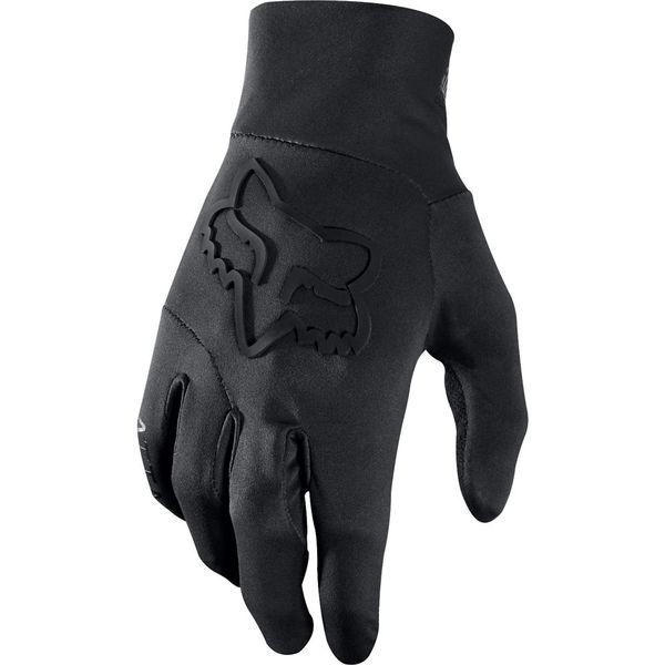 Fox Attack Water Gloves