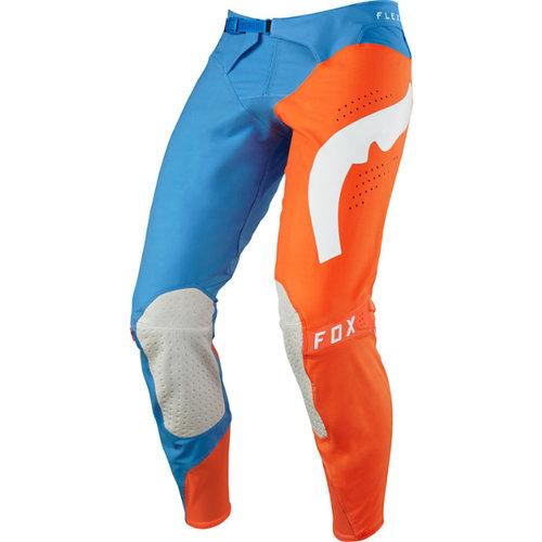 Fox Flexair Hifeye Pant