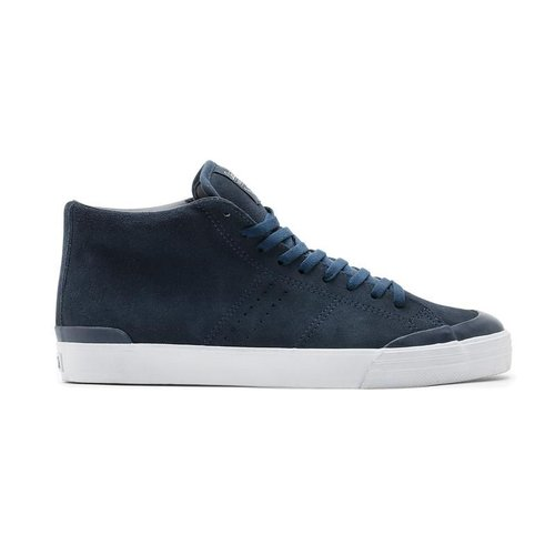 C1RCA Freemont Mid - Dress Blues/White
