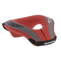 Alpinestars Sequence Youth Neck Roll
