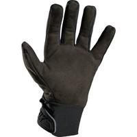 Fox Forge Gloves