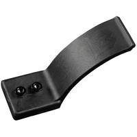 MGP® 120mm Blitz Scooter Brake