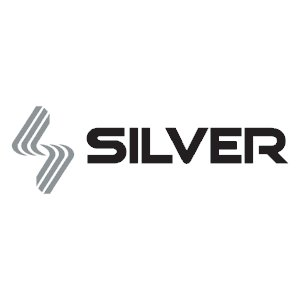 Silver Tool