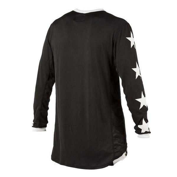 Fasthouse® Classic L1 Jersey - Black