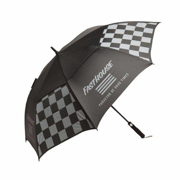Fasthouse® Finish Line Umbrella
