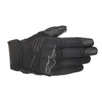 Alpinestars Faster Glove - Black