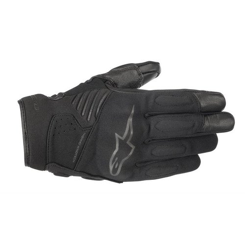 Alpinestars Faster Glove - Black