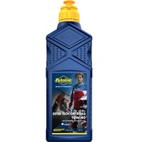 Putoline Ester Tech Off Road 4+ 10w40