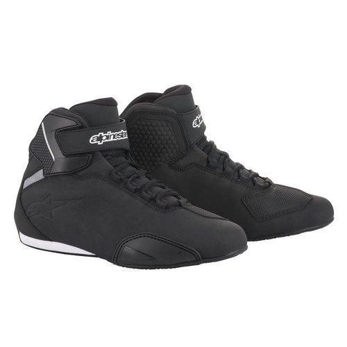 Alpinestars Sektor Shoe - Black