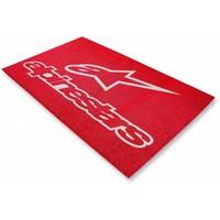 Alpinestars Area Rug Carpet X-Large - 250x150cm
