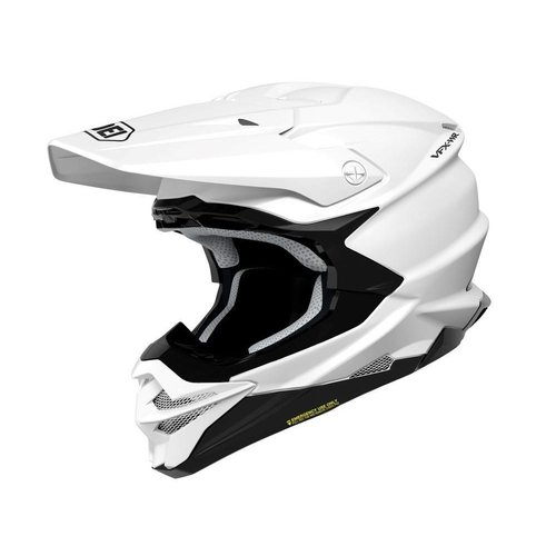 Shoei VFX-WR - Gloss White