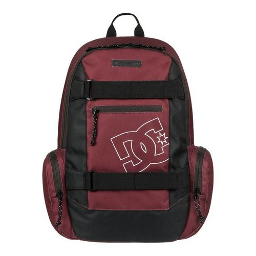DC The Breed 26L - Cabarnet