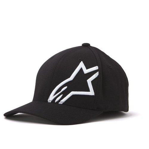 Alpinestars Corp Shift 2 - Black