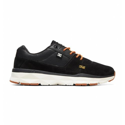 DC® Player LE - Black/Gum
