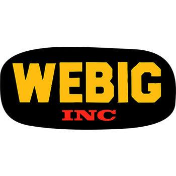 WEBIG Inc