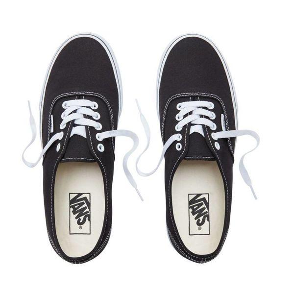 Vans® Authenthic - Black