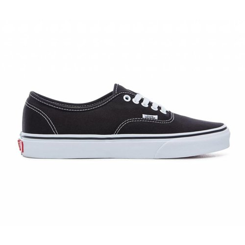 Vans® Authenthic - Black