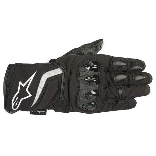 Alpinestars T-SP W Drystar Gloves - Black