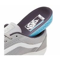 Vans® AVE Rapidweld Pro Lite - Alloy/Navy