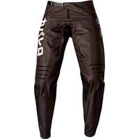 Shift 3lack Caballero X Lab Pant - Black