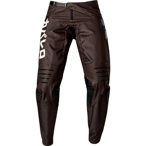 Shift 3lack Caballero X Lab Pant - Black